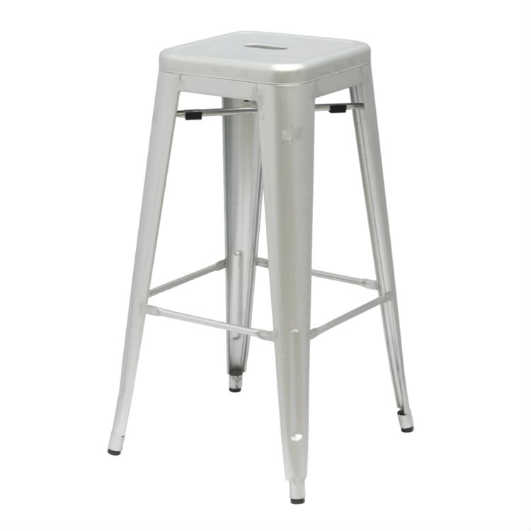 gal stool