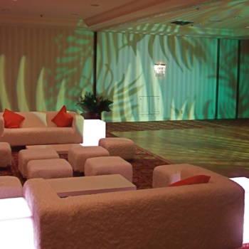 Safari Themed Event Rental3