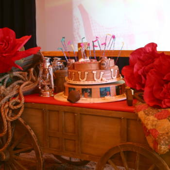Western Themed Event Rental9