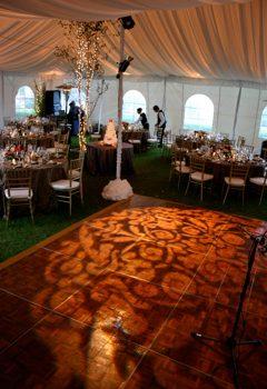 Wedding Theme 7