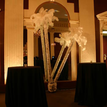 Hollywood Themed Event Rental5