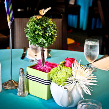 Alice in Wonderland Themed Event Party Rentals5