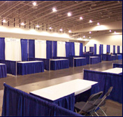 Tradeshow Convention