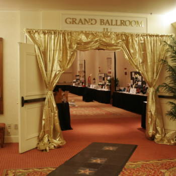 Hollywood Themed Event Rental10