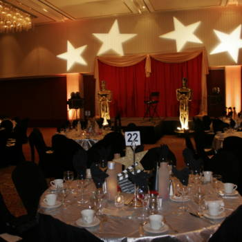 Hollywood Themed Event Rental9