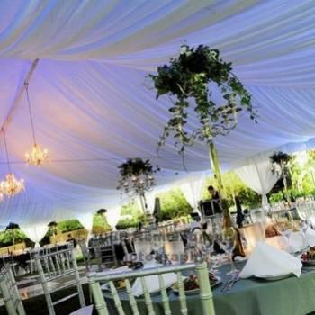 Wedding Theme 24
