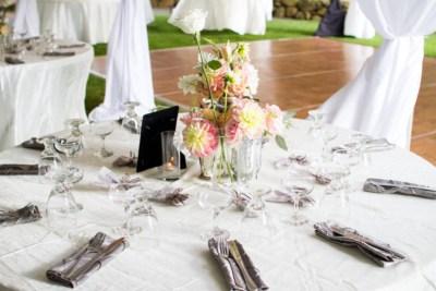 Wedding Theme 13