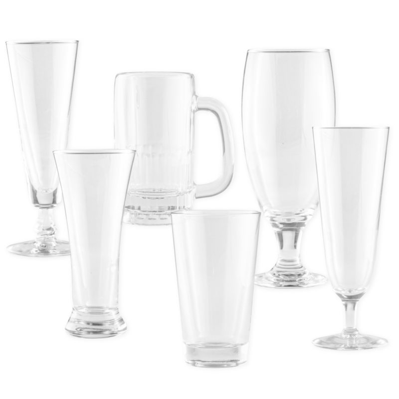Beer_glass_group.jpg