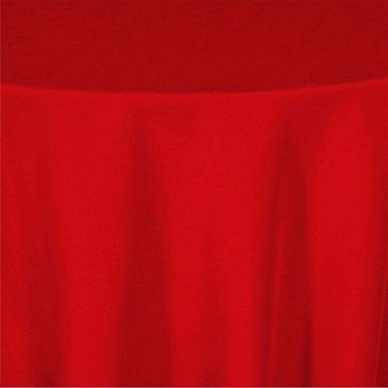 Cherry_Red_Poly_main.jpg