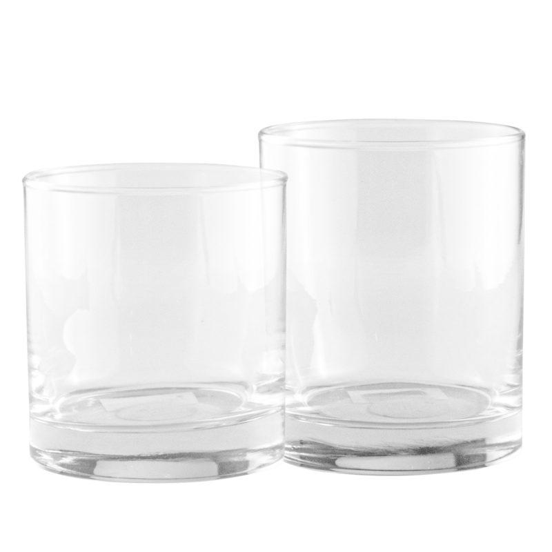 Double_glass_group.jpg