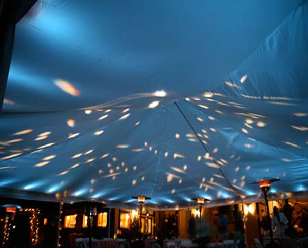 Flat-Tent-Liner.jpg