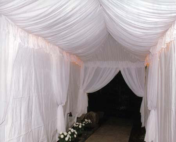 Gathered-Tent_liner.jpg