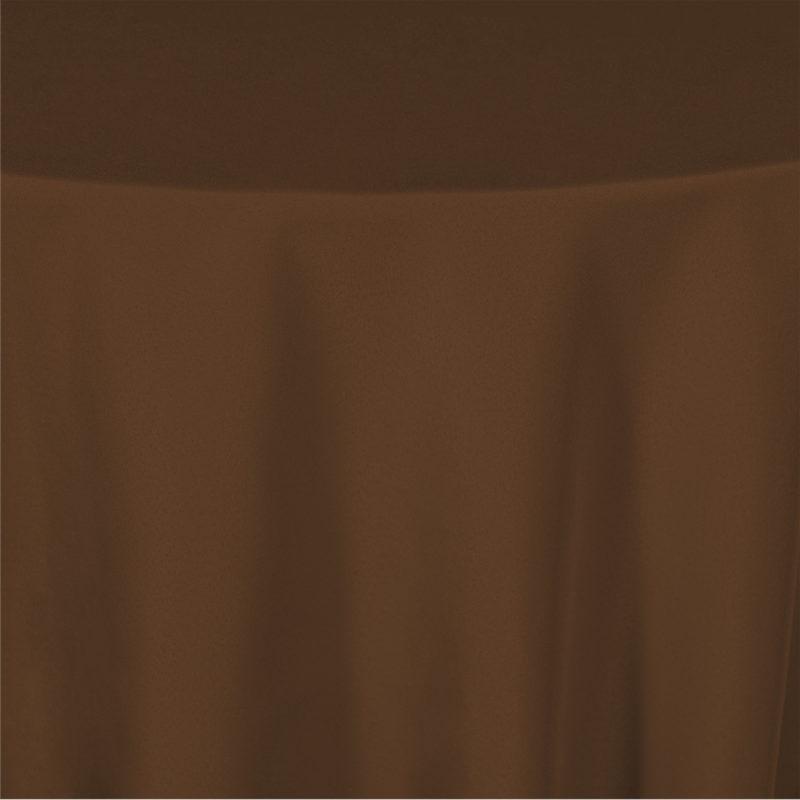 Light_Chocolate_Poly_main.jpg