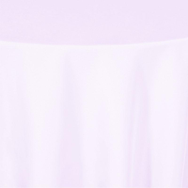 Light_Lavender_Poly_main.jpg