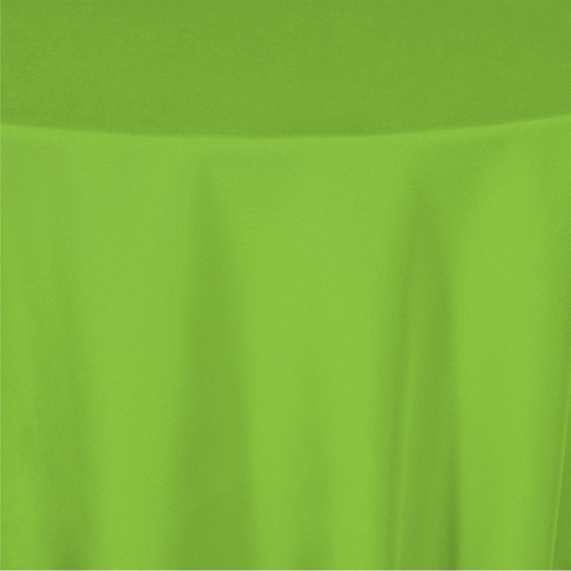 Lime_Green_Poly_main.jpg