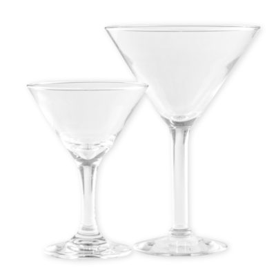Martini_group.jpg