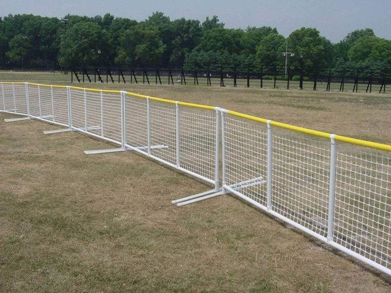 Mesh-Event-Fence-Yellow-Top.jpg