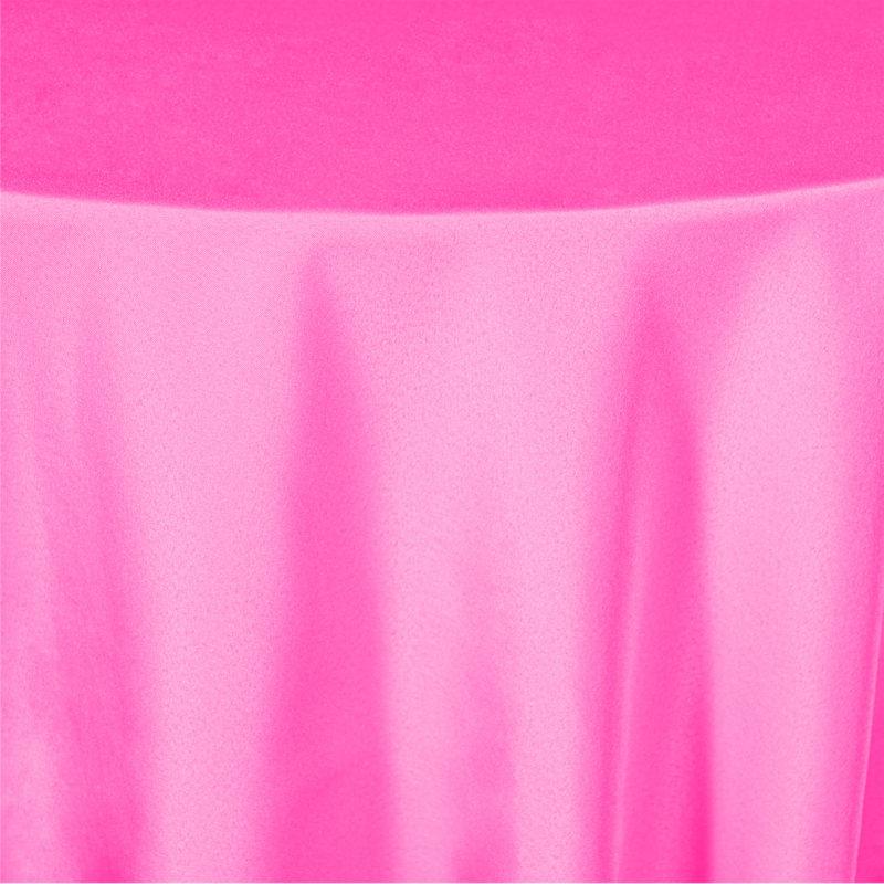 Neon_Pink_Poly_main.jpg