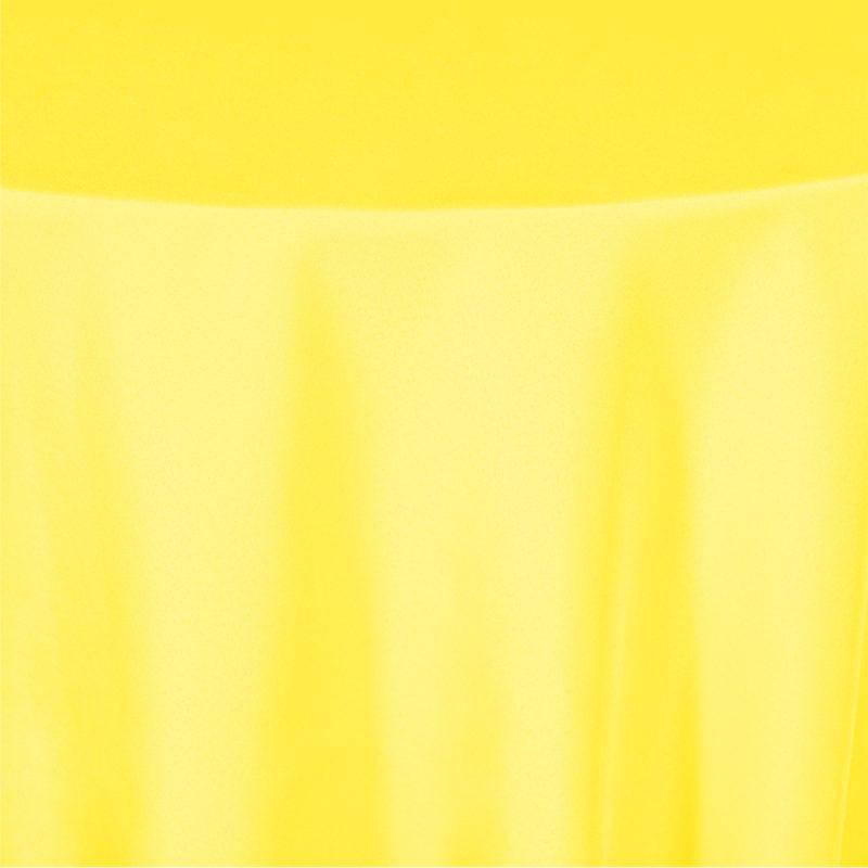 Neon_Yellow_Poly_main.jpg