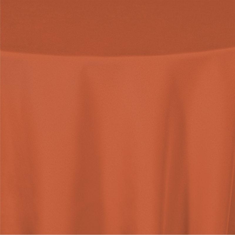 Orange_Poly_main.jpg