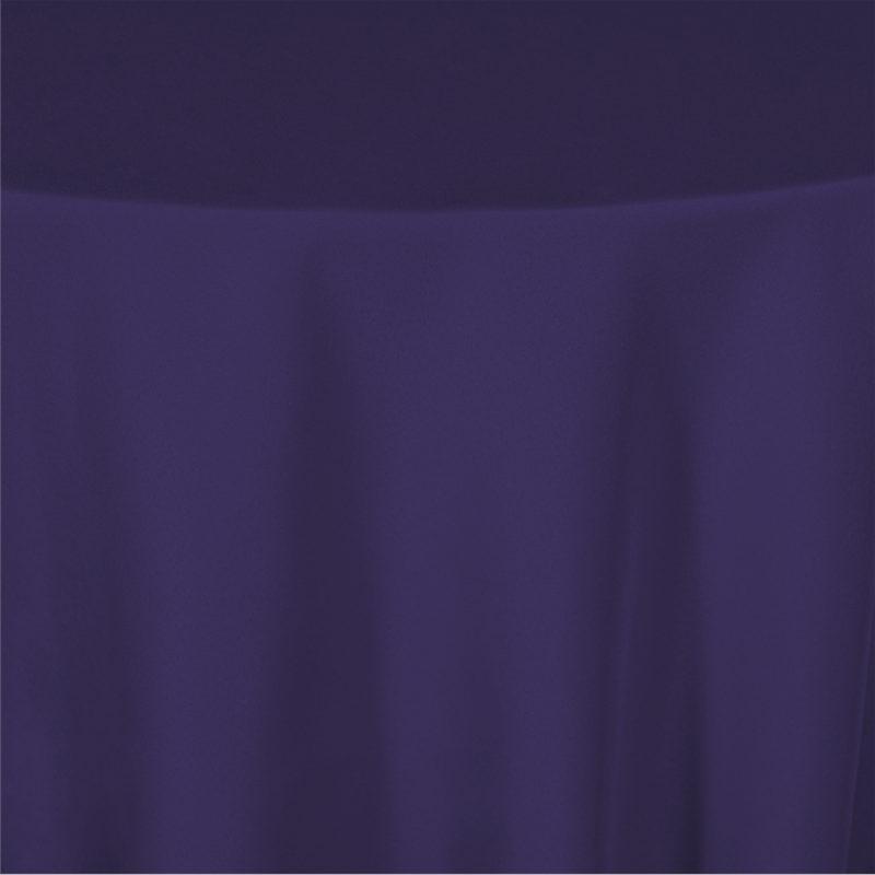 Purple_Poly_main.jpg