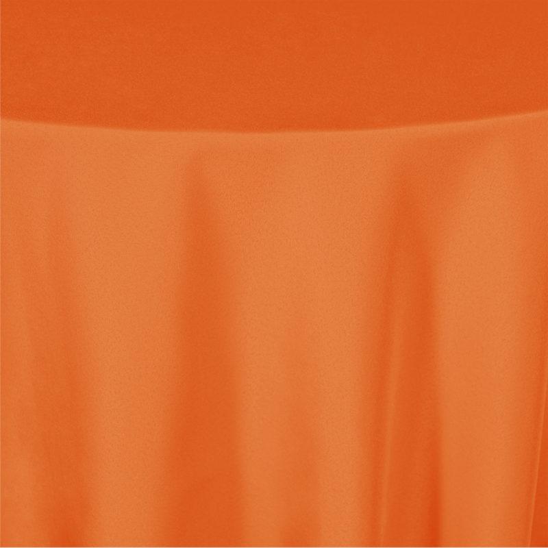 Tangerine_Poly_main.jpg