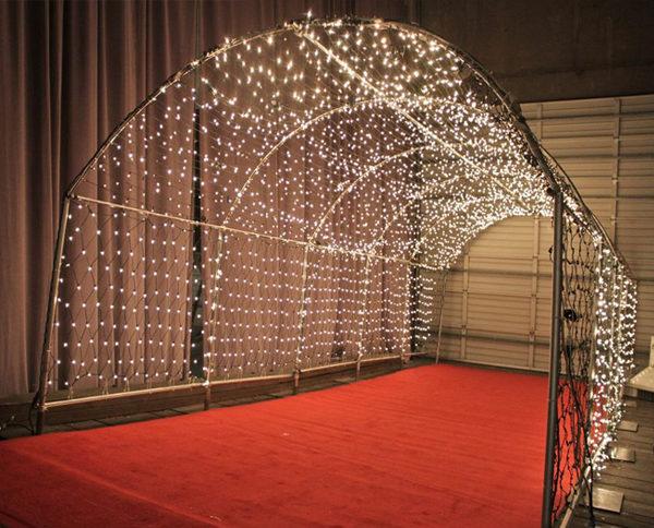 Tunnel-Frame-Tent.jpg