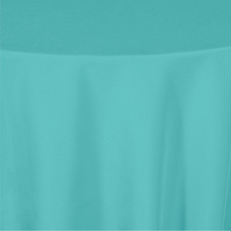 Turquoise_Poly_main.jpg