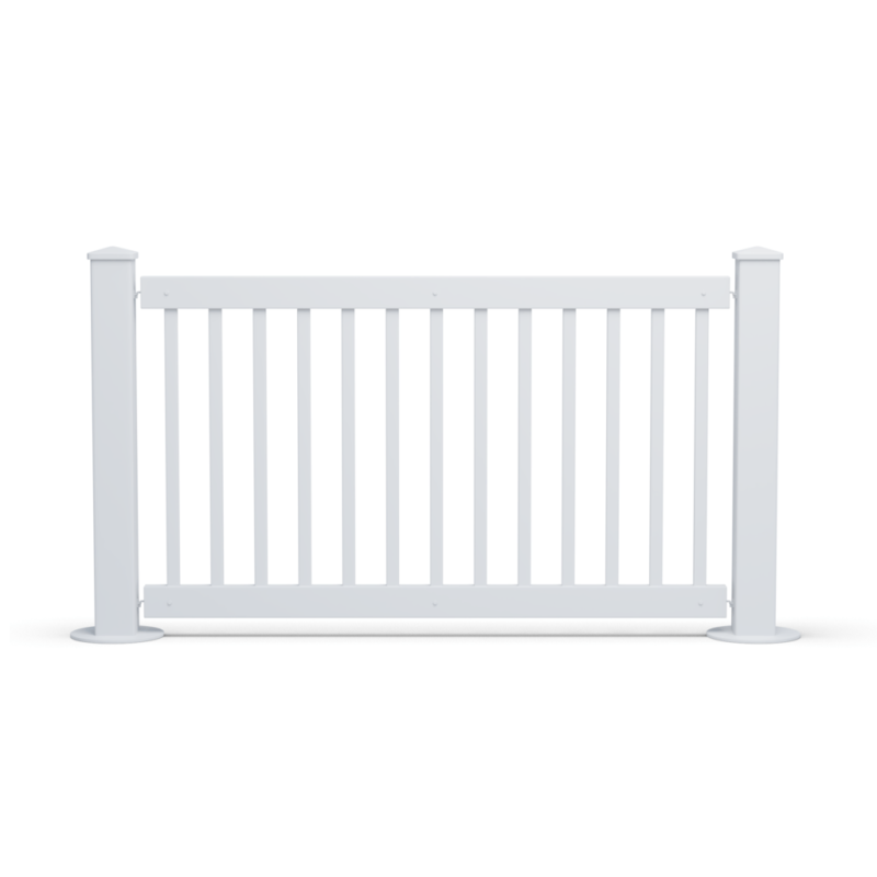 White-Event-Fence.png
