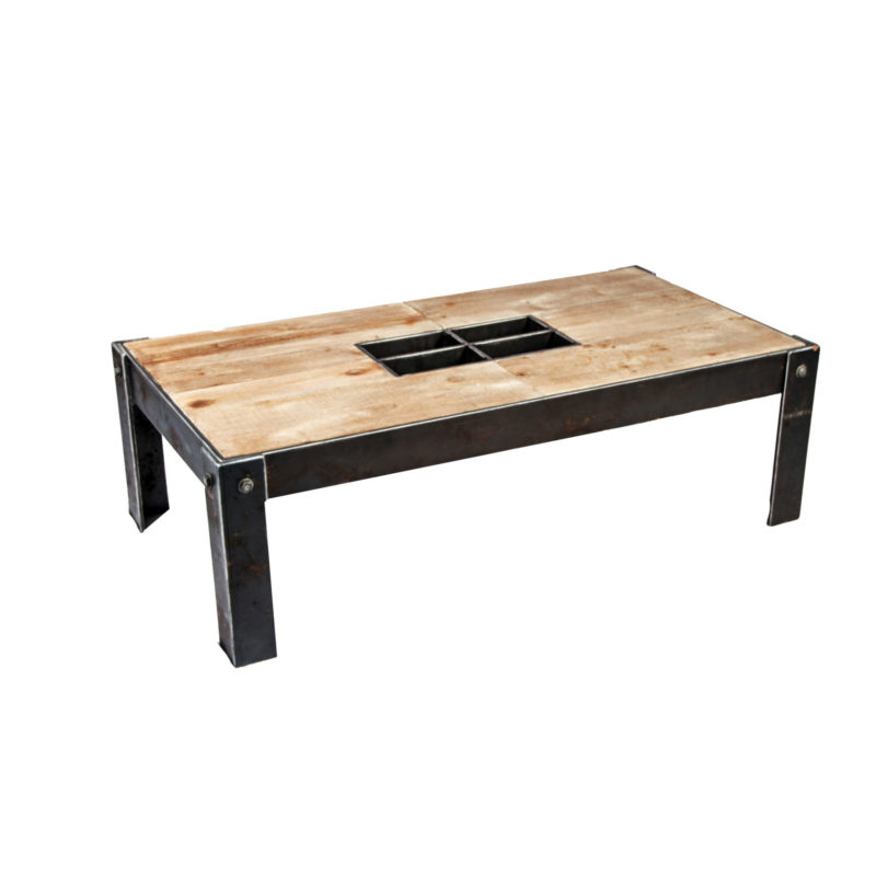 Wood-Metal-Coffe-Table.jpg