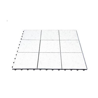 aaablack-dance-floor-3x3-copy9.jpg