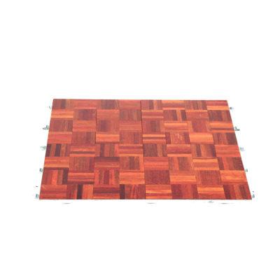 aablack-dance-floor-3x3-copy10.jpg