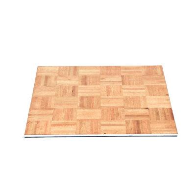 aablack-dance-floor-3x3-copy2.jpg