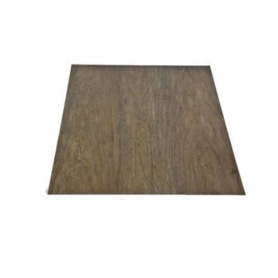 ablack-dance-floor-3x3-copy7.jpg