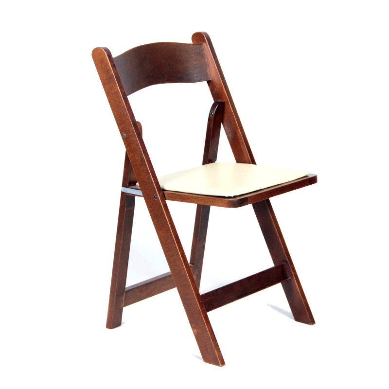 amahgony-wood-folding-chair.jpg