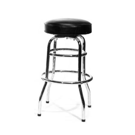 blackbarstool.jpg
