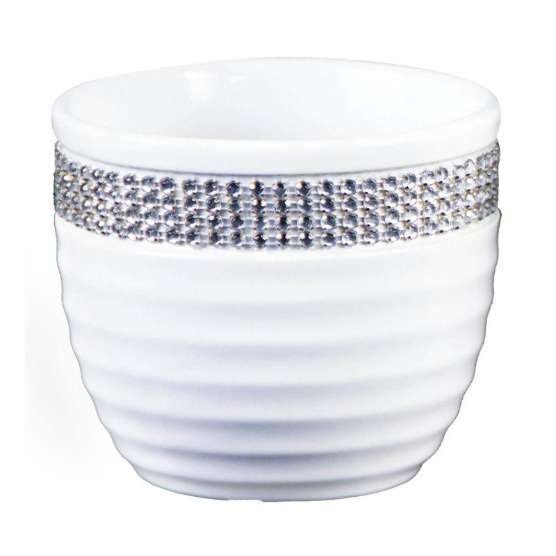 bling-vases2.jpg
