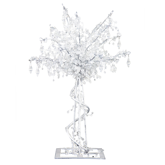crystal-beaded-tree.jpg