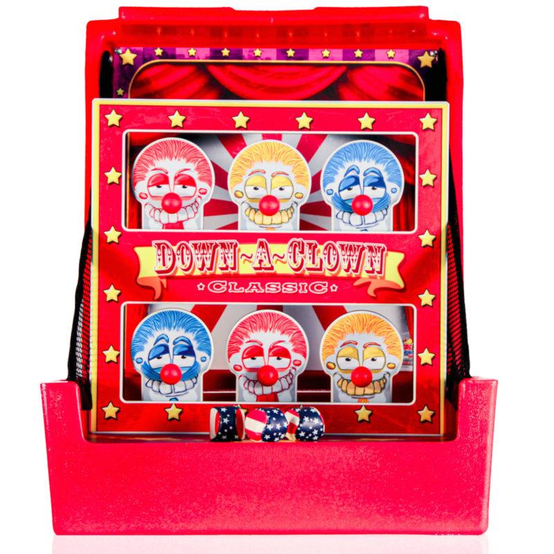 down-a-clown.jpg