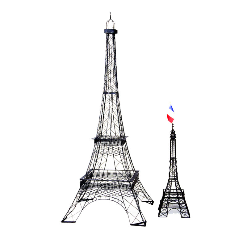 eiffel-towers.jpg