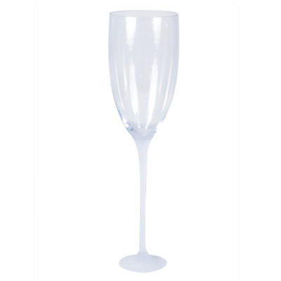 giant-wine-glass-copy.jpg