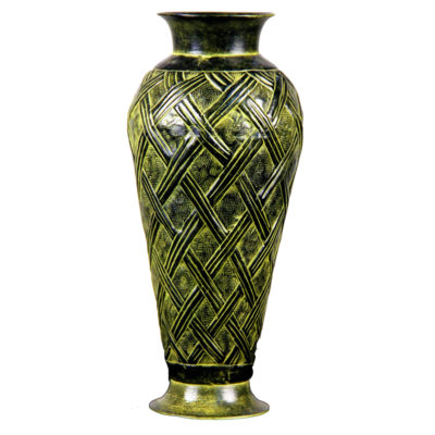 green-metal-vase-copy.jpg