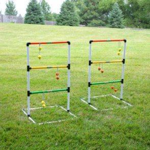 ladder-ball.jpg