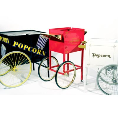 popcorngroup01_lg.jpg