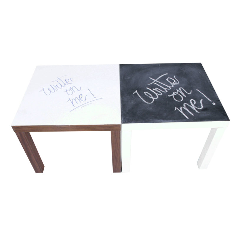 square-end-table-chalkwhite-board-copy.jpg