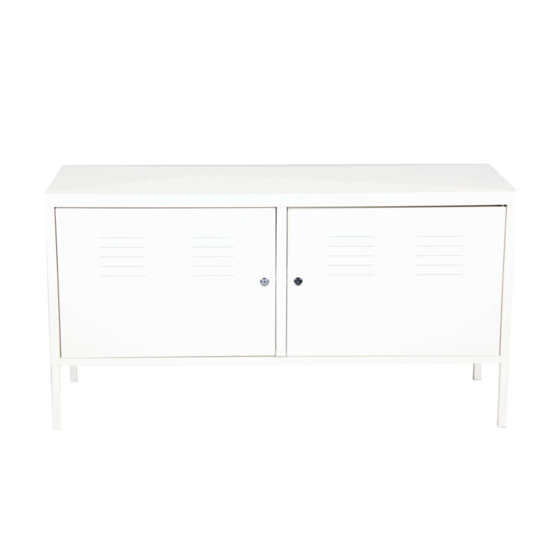 white-locker-table.jpg