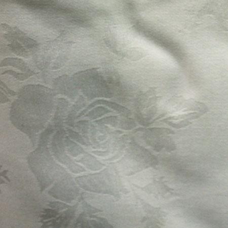 white_rose_lg.jpg