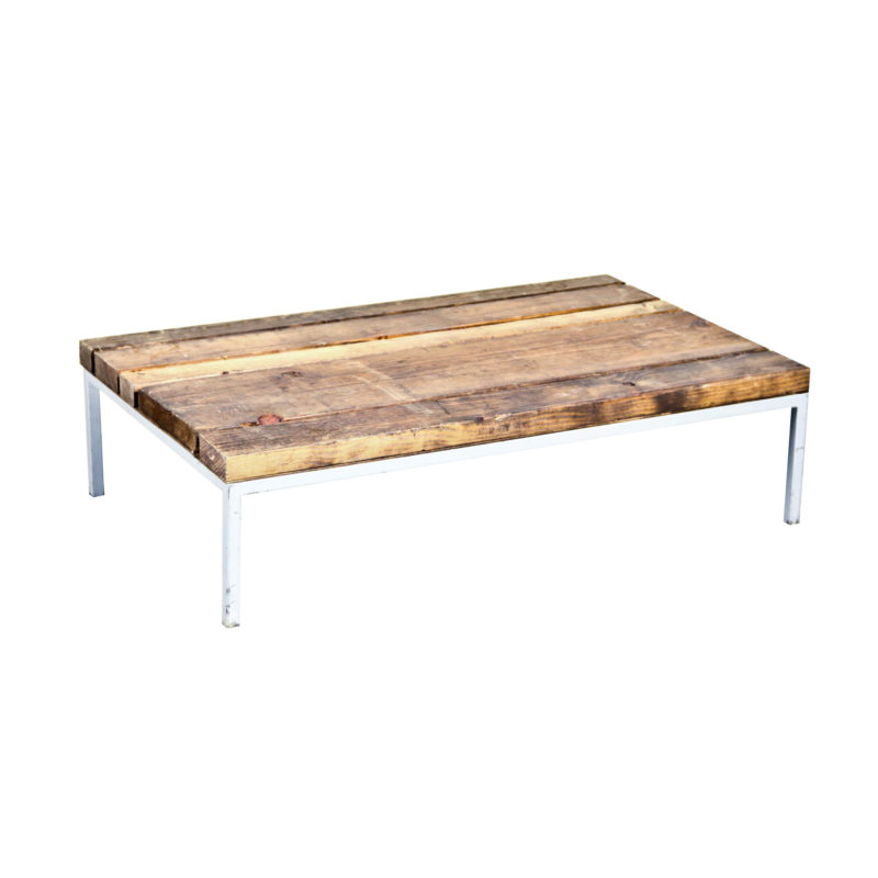 wood-plank-coffee-table-copy.jpg
