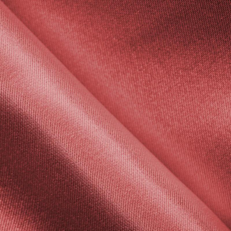 Drape Satin Red