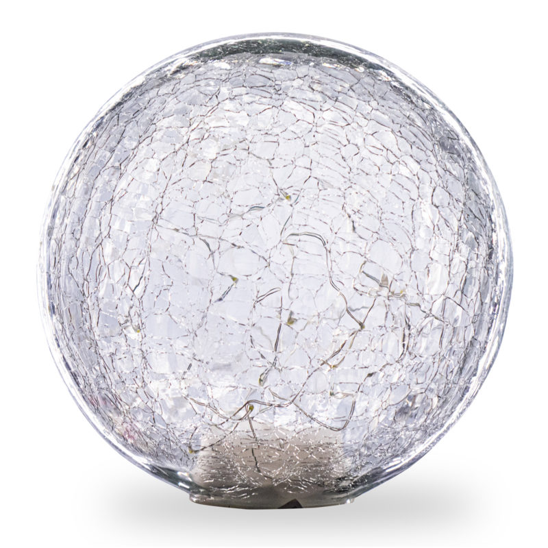cracked orb 1